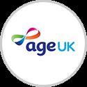 Age UK Review June 2018