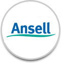 Ansell Review March 2018
