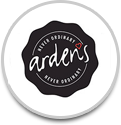 Arden Fine Foods Review January 2018