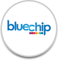 BlueChip Review March 2018