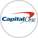 Capital One Review September 2018