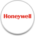 Honeywell Process Solutions Review February 2018
