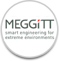 Meggitt Control Systems Review March 2018