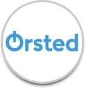 Orsted Review March 2018
