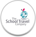 School Travel Company Review December 2017