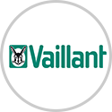 Vaillant Group Review August 2018