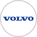 Volvo Review October 2018